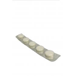 Rennet Tablets