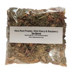 Specialty Tea Blend 15g