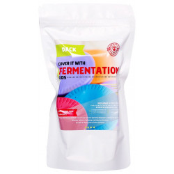 Fermentation Lid Pack