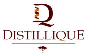 Distillique